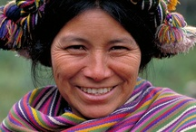 Guatemala / by Maria Helena Lacerda