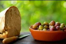 Portuguese Food / Desserts / by Maria Helena Lacerda