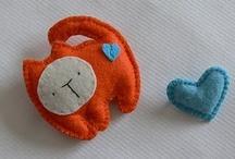 ♡ DIY & Crafts ✂ / by Lisa Peponara