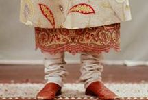 Apparel & footwear  / Beautiful items for wearing... / by Antonella Parker-Hall