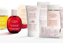 Clarins / by Best Skin Care Products For Women