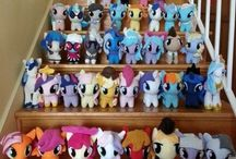 Things that I Want / Things that I Want / by Brony Derp ^_^