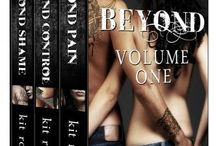 Read Series,Trilogy,Collections / by Rhonda Draper