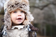 <3 Lovely Kids Clothing <3  / by 22 Vuurvliegjes