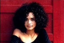 African American Entertainers / by Debra Payne
