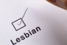 √ To Do List √ / by Lesbian News