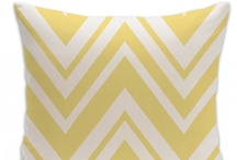 chevron / by PURE Inspired