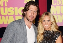 2012 CMT Music Awards / by The Country Site