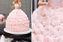 Party and decorating ideas / by Mary Lenteris Vlachos