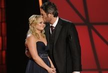 2012 CMA Awards / by The Country Site