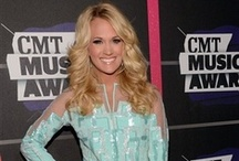 2013 CMT Music Awards / by The Country Site