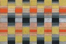 Weaving Wonders / by Beth Hey