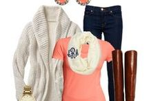 ❤Polyvore outfits I Love❤ / by ✿Alexis Boley✿