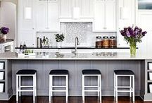 CLASSIC KITCHEN / by Giani Granite Countertop Paint