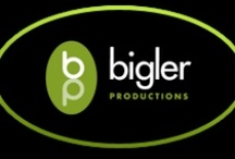 All Bigler! / I would like to learn more about my Bigler family and thought a group page would be fun! Feel free to pin Bigler related posts.  Please keep posts clean so that no Bigler is offended!  - To Join, contact us by leaving a comment. -->ADD your FRIENDS<-- (Click the Edit button on the Board--> ADD another Pinner). Thank you and have Fun with this united Pinning! / by ♥ MelaRae Everyday ♥