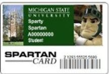 Happenings @MSU / Learn about what MSU departments,offices and organizations are doing for graduate students! Resources on campus can help you academically, professionally, and personally. / by Graduate School at Michigan State University