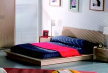 Kitea maroc on pinterest for Les chambre a coucher
