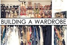 clothes / by Kaytlynn Call