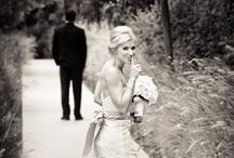 Wedding Inspiration / weddings / by Maria Jessica Layao