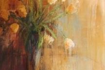 """""""-[ Art ]-""""  / by Tasha Cutmore"""
