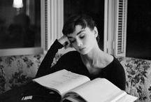 Books / Librándose de la ignorancia / by GRLS Lifestyle