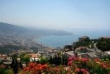 Lebanon <3 / by Nur
