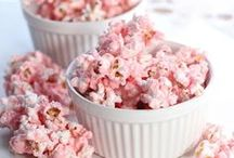 Recettes ** Grignotines / Snacks / by *** Gina ***