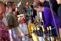 The Chardonnay Symposium / by Chardonnay Symposium