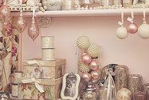 Pink Ladies / by Restoration Redoux