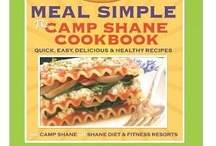 Got To Have It / by Shane Diet & Fitness Resorts