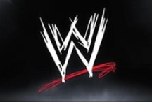 WWE / by Sabrina Boodram