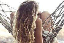 All about summer / by juliana castilho
