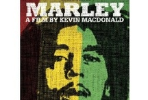 Movies / by Ziggy Marley