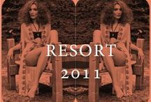 6 Shore Road Resort 2011 / by 6 Shore Road by Pooja