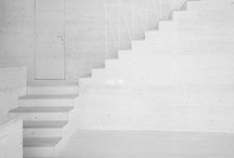 { Architecture :)}:Stairs / by Junko Momota