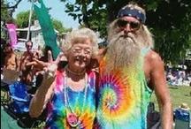fabulous seniors / by Debbie Archibald