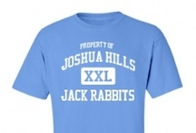 School apparel on pinterest for T shirt printing in palmdale ca