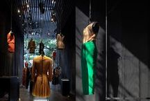 Retail / https://www.facebook.com/indulgenceid / by Indulgence Interior Design