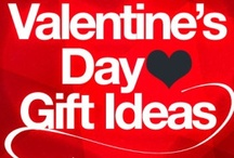 Valentine Gifts / by BuddyGifting.com
