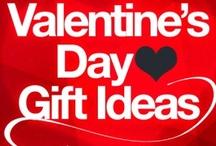 Valentine Gifts / by BuddyGifting.com