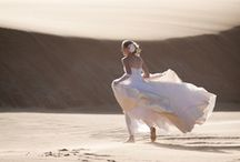 Wedding in Namibia / by Namibia Tourism Board