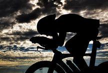 Triathlon / by richard hoffmann