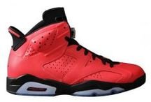 Jordan Infrared 23 For Sale / Order New Jordan Infrared 23 For Sale,Buy Jordan 6 White,Toro Infrared,Jordan 10 Infrared,Jordan 3 Infrared 23 Free Shipping.http://www.onfootlocker.com/ / by Nike Air Yeezy 2 Red October For Sale 2014 Store New Release