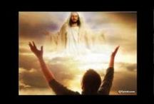 god's music -- i will praise Him forever !!!!!!! / by bettie dowty