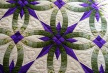 quilts / by Barbara Phillis