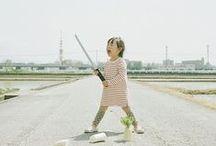 Food Festishism / by Hanae Hara