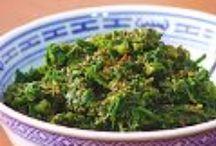 Raw, vegan, saladas / Barritas de cereal / by Elena Carolina