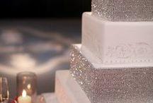 Wedding Ideas / by Maisha