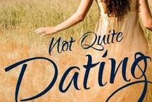 Books / Romance, Romance, Romance / by Catherine Bybee