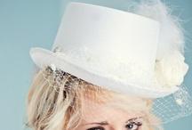 wedding attire/junk gypsy prom!! / by The Farmer's Trophy Wife